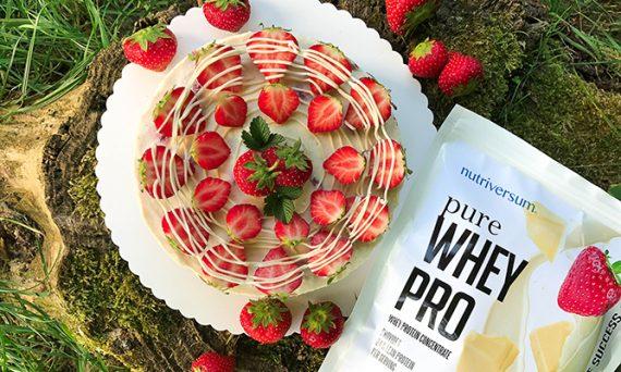 epres-fehercsokis-proteines-torta