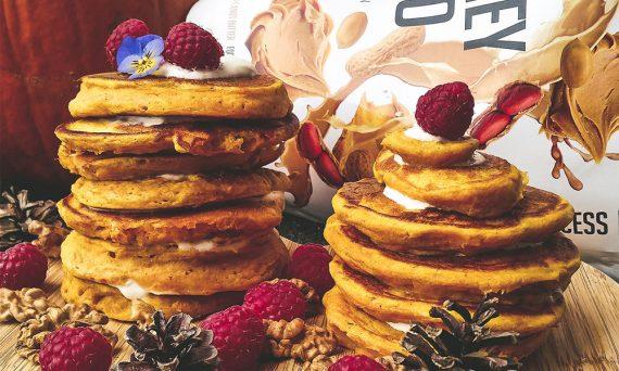 sutotokos-mogyorovajas-protein-palacsinta