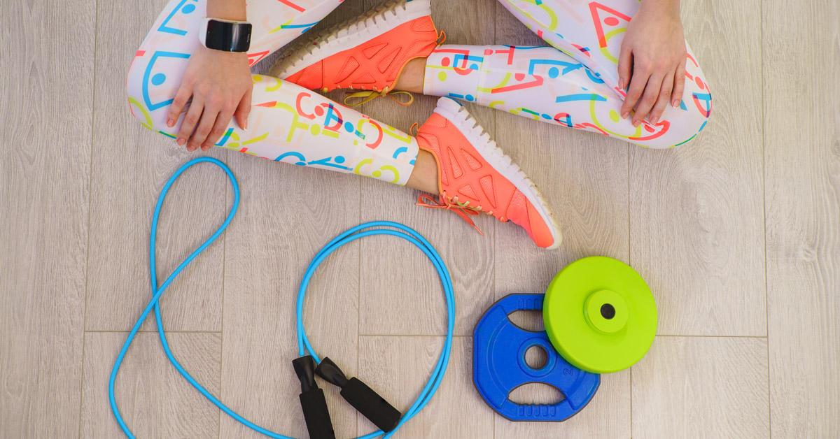 5-elengedhetetlen-eszkoz-otthoni-edzeshez