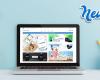 itt-a-megujult-nutriversum-webshop