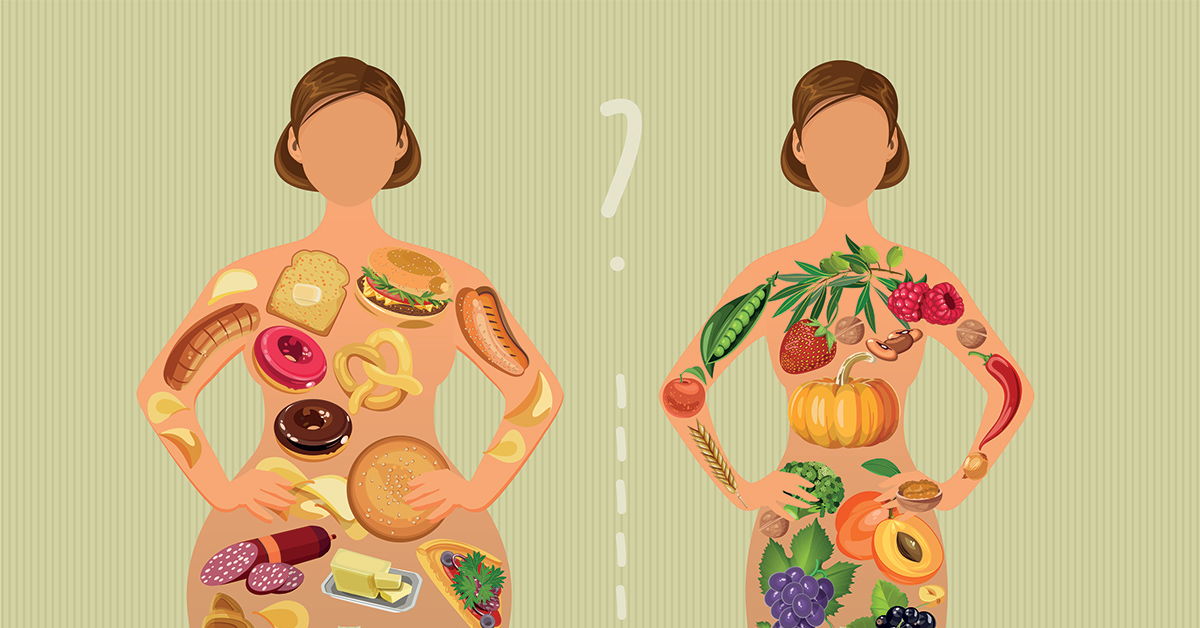 mikor-nem-jo-egy-dieta