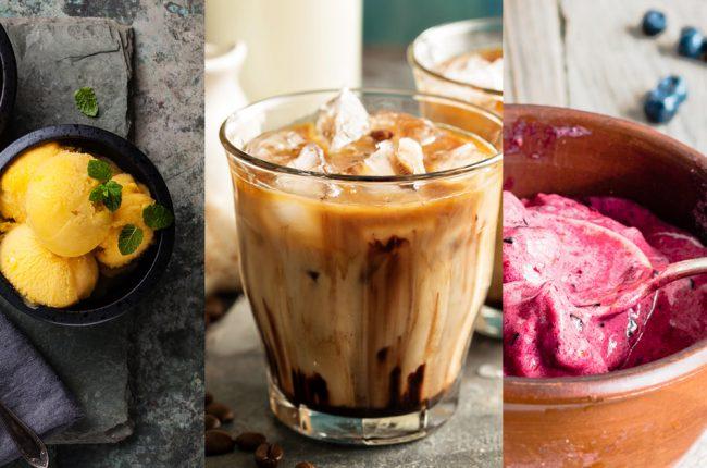 31-dietas-husito-a-nyari-napokra