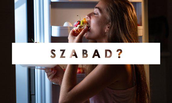 nassolas-eletmodvaltas-fogyokora-vagy-dieta-alatt