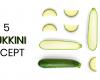a-cukkini-5-elkeszitesi-modja-ahogy-eddig-meg-nem-probaltad