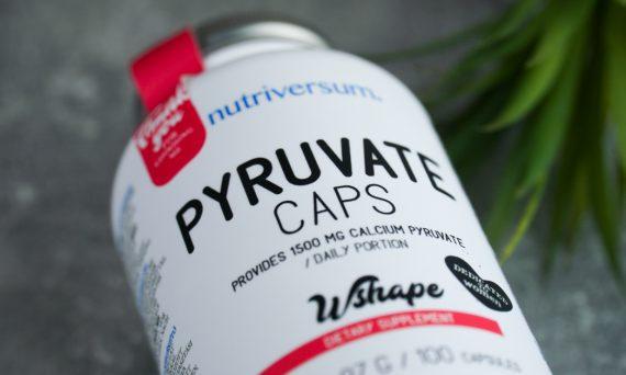 minden-amit-a-pyruvate-rol-tudni-akartal